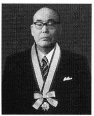 坂東幸太郎